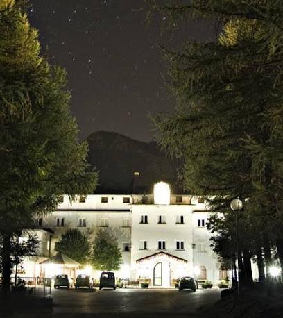 Hotel-Domus-Laetitiae