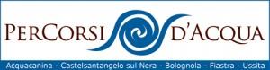 Logo-PerCorsi-dAcqua-testata