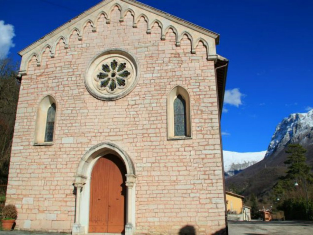 Pieve-Chiesa-di-Santa-Maria-Assunta-143475_710x