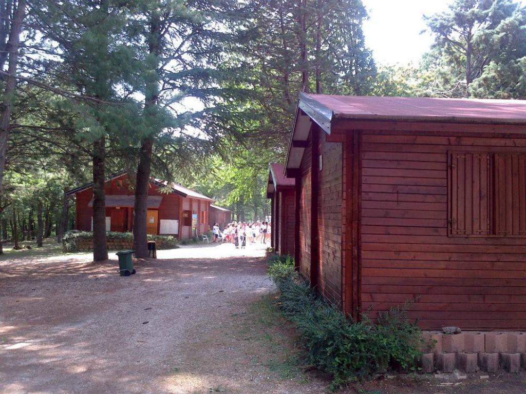 campingcolorito